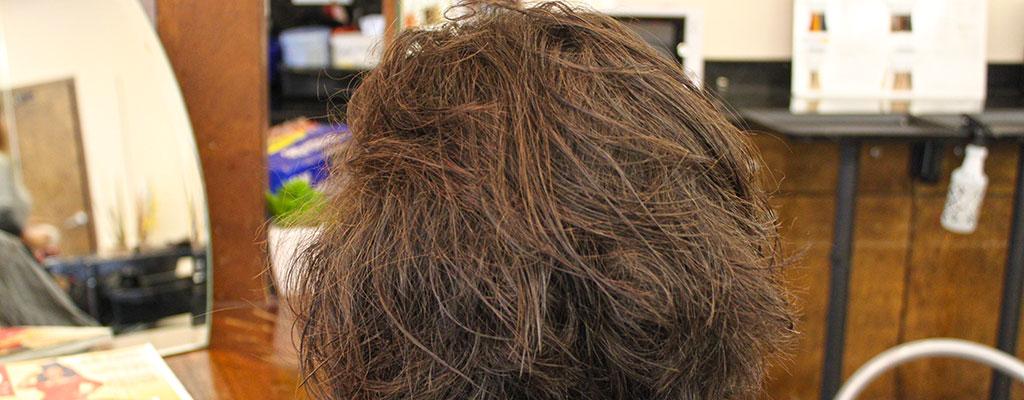 Aveda salon curly hair short curly hair for Curly hair salon uk