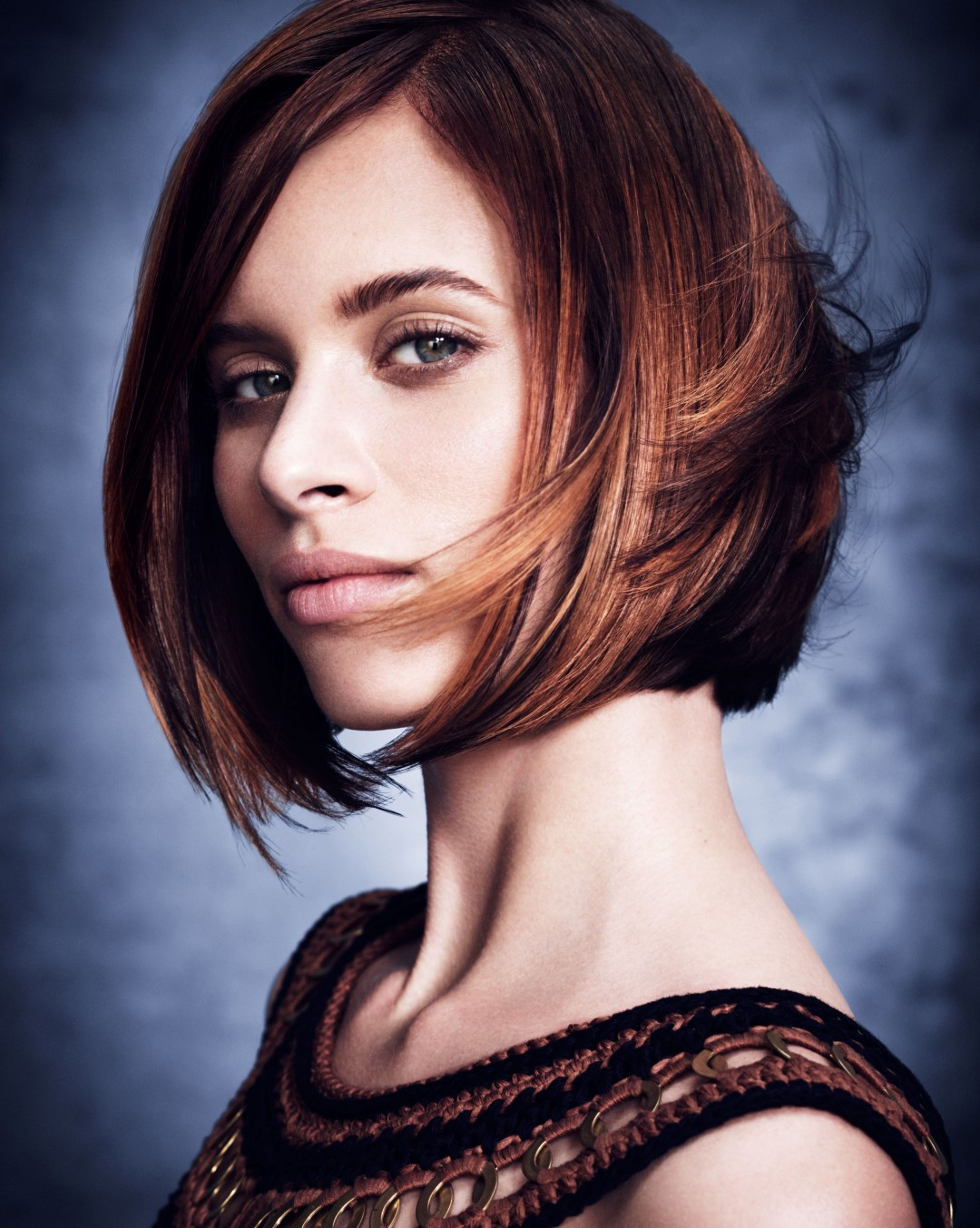 Emily j aveda salon photo gallery 8 2017 aveda illuminate emily j aveda salon photo gallery 8 2017 aveda illuminate yourself collection collection solutioingenieria Images